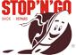 STOP'N'GO – Reparasi Sepatu | Reparasi Tas | Duplikat Kunci | Produk Perawatan Sepatu