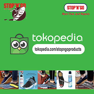 Toped1